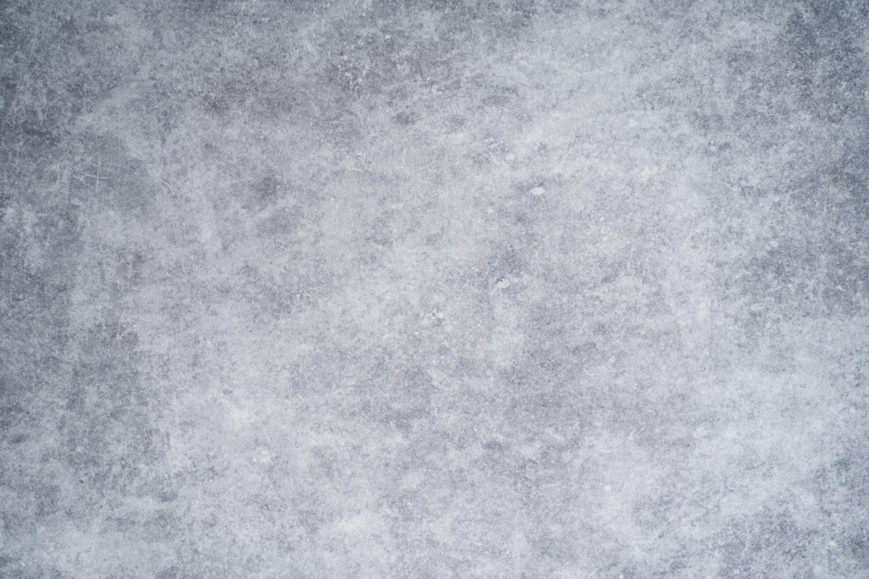 Vintage Grey 2