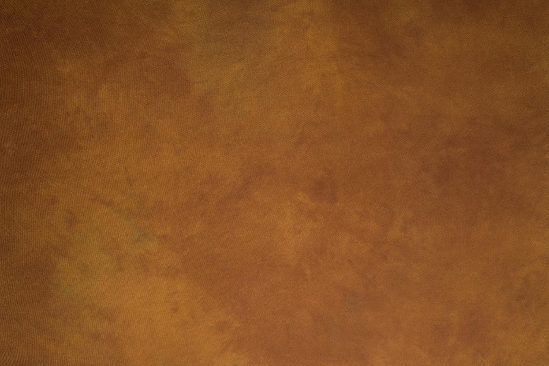 Brown Hue